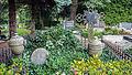 Königsee Katholische Friedenskirche Friedhof Grabstätte Familie Dinkler.jpg