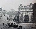 Königstor in Szczecin, 1890s.jpg
