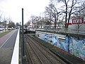 K-stadtbahn-fixheider.jpg