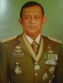 KASAD Jenderal TNI Djoko Santoso.png