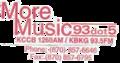 KBKG logo.png