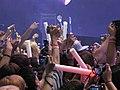 KCON 2012 (8096191237).jpg
