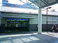 KH-YamashinaStation-NorthGate.jpg