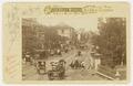 KITLV - 29182 - Cityscape of Singapore - 1895.tif