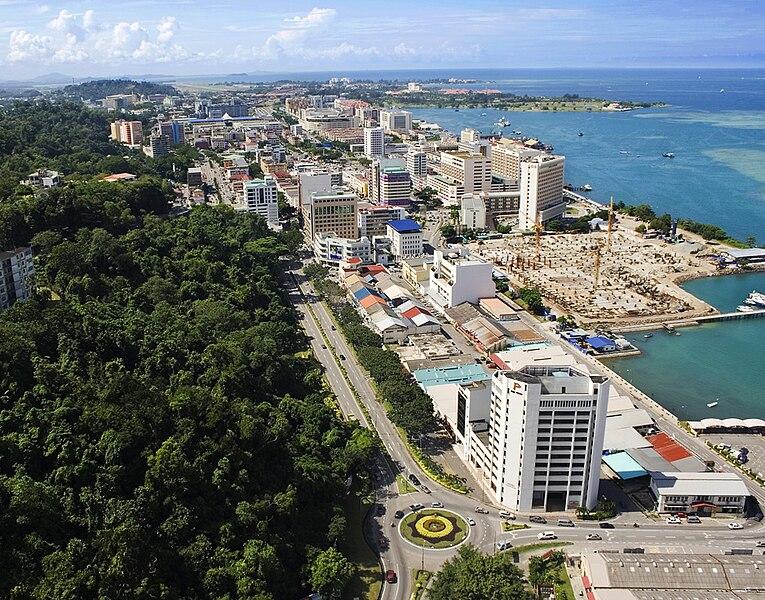 Kk Beach Hotel Sri Lanka