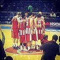KK Crvena zvezda 2015-16.jpg