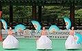 KOCIS Korea Taekwondo Namsan 03 (7628129930).jpg