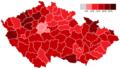 KSČM 2013.png