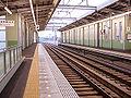 KT-KasumoriStation-2.jpg