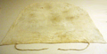 KV54-Linen01 MetropolitanMuseum.png