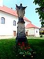 Kašava, pomník I. sv. válka.jpg