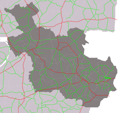 Kaart Provinciale weg 735.png