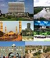 Kaduna State Collage.jpg