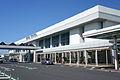 Kagoshima Airport03n4592.jpg