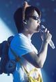 Kai during The EℓyXiOn in Macau 16.png