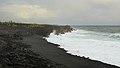 Kaimu Beach Park, Pahoa (504151) (22868910551).jpg