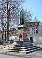 Kaiser-Friedrich-Denkmal Eilpe.jpg