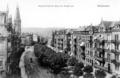 Kaiser-Friedrich-Ring-Wiesbaden-1907.png