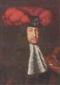 Kaiser Karl VI von Hadsburg.png