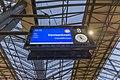 Kaivokatu 1 - Helsinki 2015 - G29458 - hkm.HKMS000005-km0000oaon.jpg