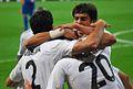 Kaká lo celebra con tensión (4062577090).jpg