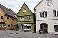 Kalchstraße 26 Memmingen 20190517 001.jpg