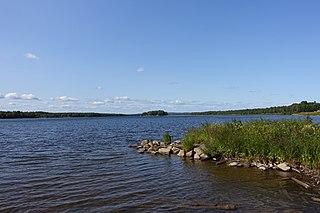 Kalix River