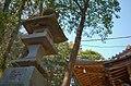 Kamagata Hachiman Shrine - 鎌形八幡神社 - panoramio (7).jpg
