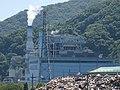 Kamaishi , Iwate - panoramio (1).jpg
