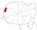 Kamiennaja Horka (Minsk).png