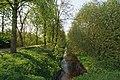 Kampbille Weidenbaumsweg west.jpg