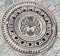 Kanaldeckel mit Wappen von Bautzen.jpg