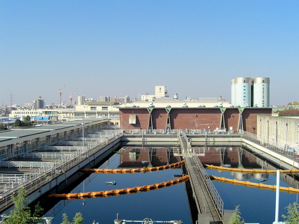 Risultati immagini per potabilizzazione acqua