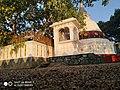 Kandegala temple.jpg