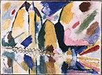 Kandinsky Autumn-II.jpg