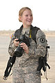 Kansas Army National Guard medic covers Africa 110630-F-XM360-531.jpg
