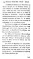 Kant Critik der reinen Vernunft 144.png