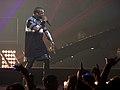 Kanye West 2011.jpg