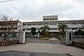 Kanzaki Municipal Kanzaki Elementary School.jpg