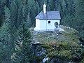 Kapelle Follutschugge.jpg