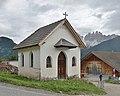 Kapelle Heilige Familie Riezhof Villnöß.JPG