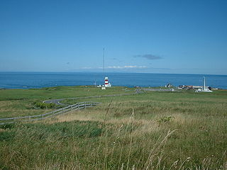 La Pérouse Strait strait
