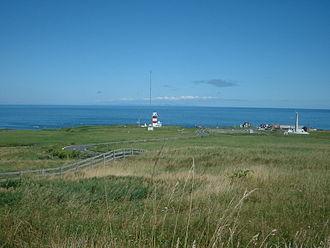 La Pérouse Strait - Image: Karafuto Sakhalin ISLAND
