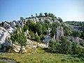 Kardjali, Bulgaria - panoramio (6).jpg