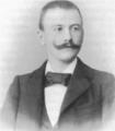 Karl Ludwig Sütterlin (Gebrauchsgrafiker).png