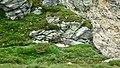 Karlovo, Bulgaria - panoramio (6).jpg