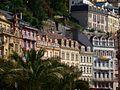 Karlovy Vary - město2.JPG