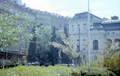 Karlovy Vary 1986 007.png