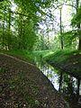 Karlsruhe-Tierpark-Oberwald-2.jpg