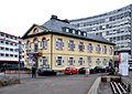Karlsruhe Haus Weltzien.jpg